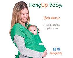 Hangup baby