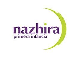 Nazhira