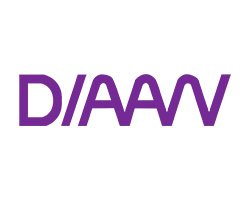 Diaaw