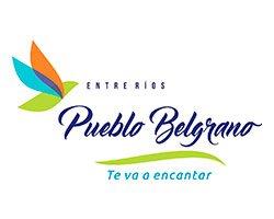 Pueblo belgrano