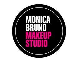 Monica bruno